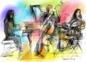 pen_digital_watercolor_larry_redhouse_trio.jpg