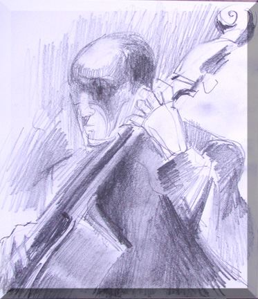 andyborqueacousticbass_pencildrawing.jpg